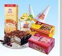 Amul Ice Cream Tvc