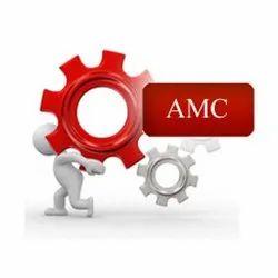 Aluminium Annual Maintenance Service