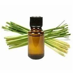 Lemon Grass Diffuser Oil
