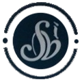 S.B. Impex
