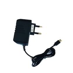 Android Mobile Charger