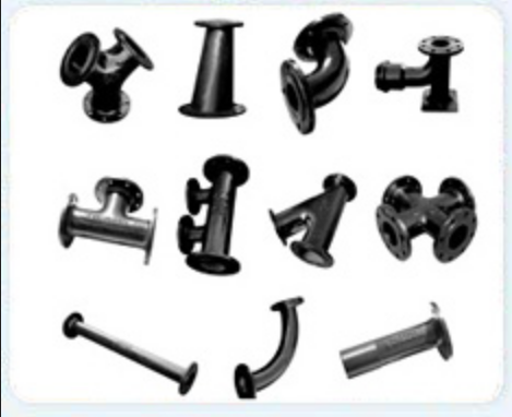 Pipes Fittings - View Specifications & Details of Pipe