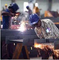 Manpower Trade Testing Service