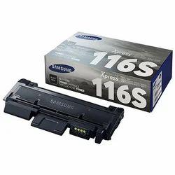 Samsung 116S Toner Cartridge
