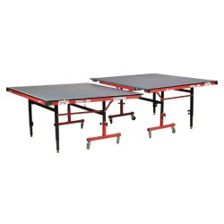 Table Tennis Table Stag Championship CTTA 22mm