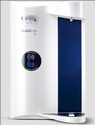 Pureit Classic Uv Plus G2 Water Purifier