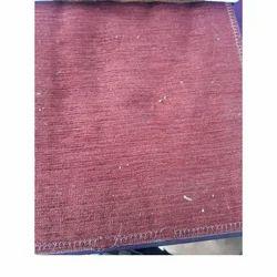 Molfino Plain Mossi Sofa Fabric, Packaging Type: Roll,Poly Bag