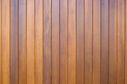 Teak Wood Flooring at Rs 100 square feet Teak Wooden Flooring