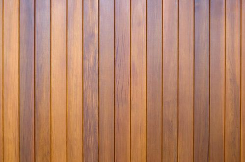 Teak Wood Flooring At Rs 100 Square Feet Teak Wooden Flooring