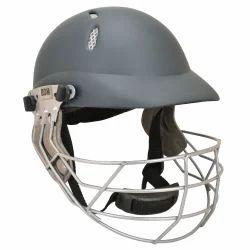 BDM Master Blaster Cricket Helmet