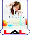 Lilaba Analytical Laboratories
