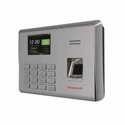 HON-BIOEM-5000TA Time Attendance System