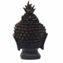 Feng Shui Lord Buddha