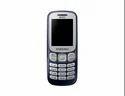 Samsung Mobile Keypad