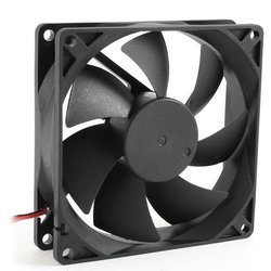 Rexnord Panel Cooling Fan