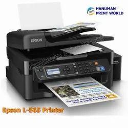 Epson L-565 Printer