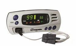 Tabletop Pulse Oximeter Neonatal/pediatric