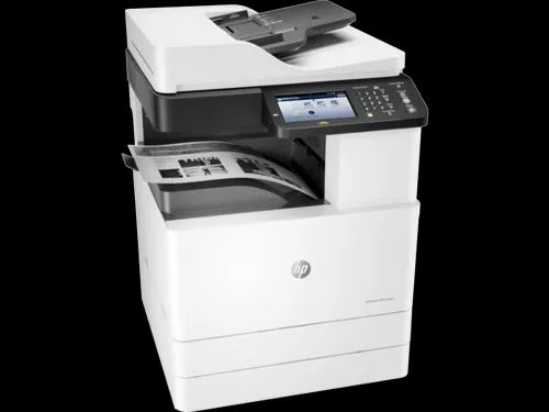 HP M72625 A3 Laserjet Multi Functional Printer