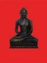 Gautam Swami Ji Maharaj Marble Statue