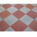Outdoor Floor Tile