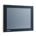 Advantech Industrial Thin Client TPC-1251T