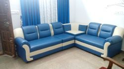 Iveory Corner Sofa Sets