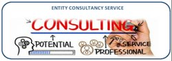 Part Time ONLINE WATERPROOFING CONSULTANCY SERVICE, Anywhere