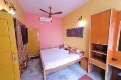 Budget Standard Annexe Room Rental Service