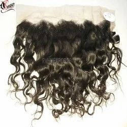 High Quality Lace Frontal 100% Human Weave Hair