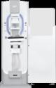 Allengers Digital Mammography