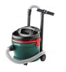 All Purpose Vaccum Cleaner 20L AS20L : Metabo