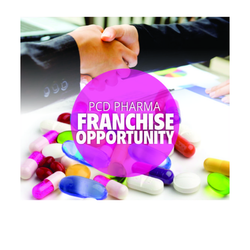 Pharma Franchise In Coimbatore