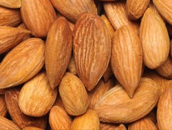 American Almond Importer In Delhi