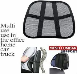 Universal Back Lumbar Support Chair