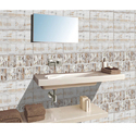 1425957710VE-7007 Wall Tiles