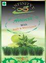 Aloe Vera With Fiber Juice