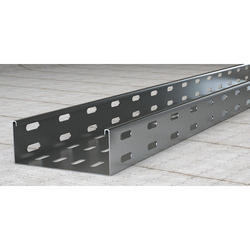 Perforated Cable Tray GP Sheet