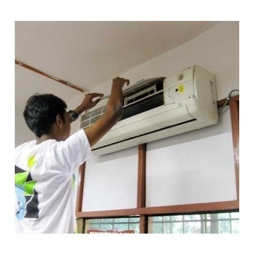 Image result for Contractors for AC Service