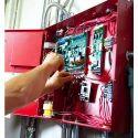 Fire Alarm AMC & Repair