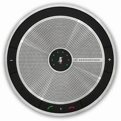 Sennheiser SP 10 Speaker