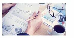 Project Finance Service