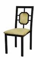 Omacme Golden Dc 908 Dining Chair