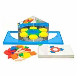 Symmetry Kit