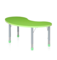 Green Activity Desk ( Bean)