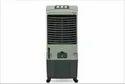 Plastic Desert Blue Star Cooler Da60eea, For Home Office, Model Name/number: Da60eea-r