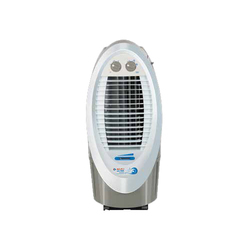 Bajaj PC 2012 Room Cooler