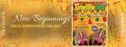 Lifestyle Magazine Service