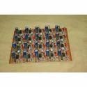 DC Circuit Board
