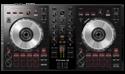 Pioneer DDJ-SB3 2 Channel DJ Player