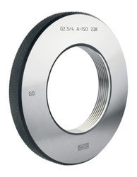 Standard Thread Ring Gauges
